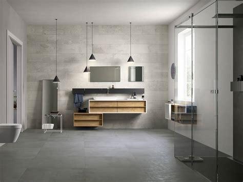 cement bathroom tiles porcelain tiles that look like fabric design industry