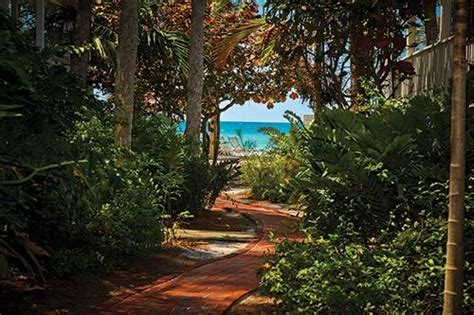 Gull Cottages Longboat Key by Interval International Resort Directory Gull Cottages