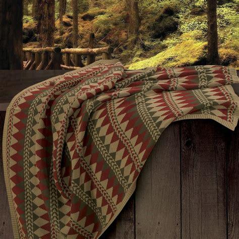 wilderness comforters wilderness ridge rustic bedding