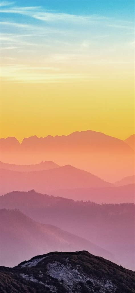 hd iphone  wallpapers updated