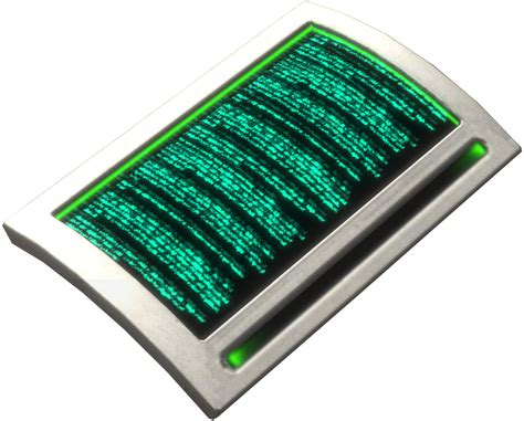 Data pads   Halo Nation   FANDOM powered by Wikia
