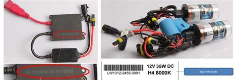 acridium capronyl 100 factory hid bulb 35w h1 d4s bulb factory hid