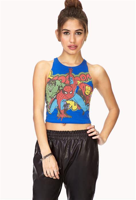 Bird Bedding Womens Graphic Tees T Shirt And Tank Shop Online