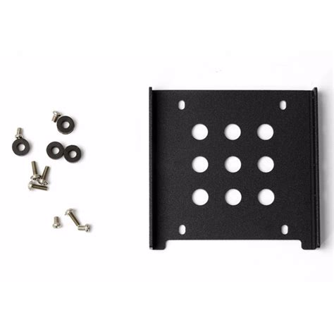 Aaf149 Orico Ssd Mounting Bracket Kit 2 5 Inch To 3 5 Inch orico ssd mounting bracket kit 2 5 to 3 5 inch