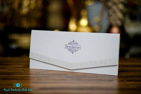 Azad Products Wedding Cards Price In Bangladesh