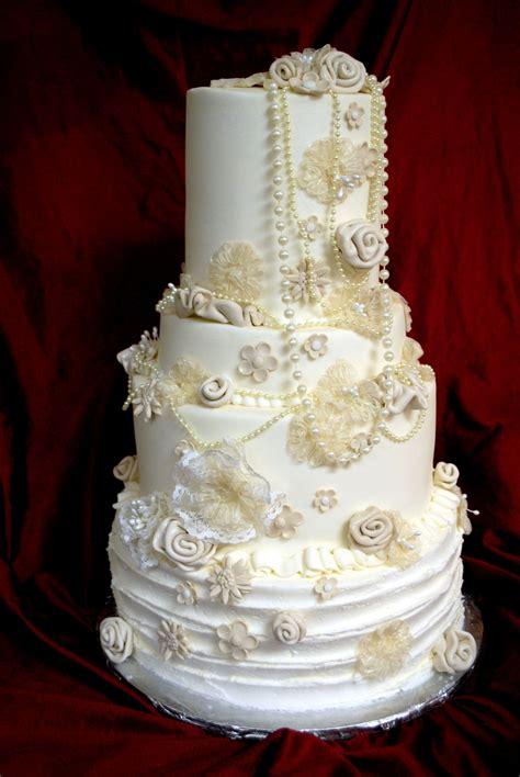 pin wedding cakes30 cake on pinterest vintage wedding cake custom cakes pinterest