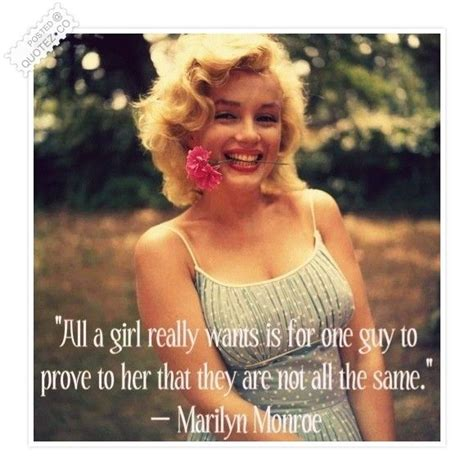 marilyn monroe quotes page 3 brainyquote 27 best images about girl crush on pinterest pretty
