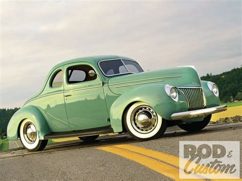 1939 ford coupe 1939 ford coupe specs