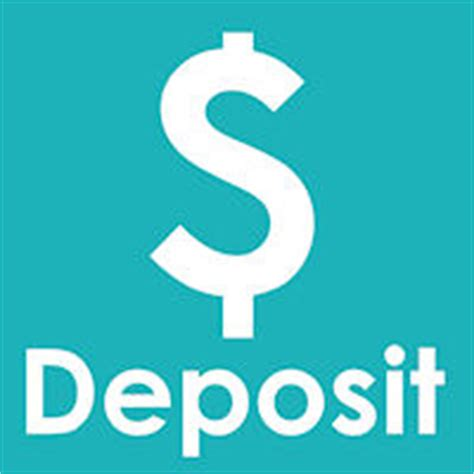 holding deposit when buying a house real estate deposits mortgage intelligence