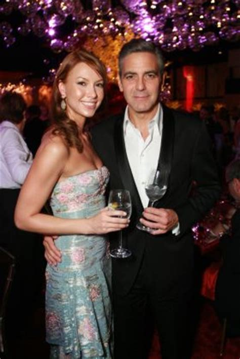 Serial Monogamy In Dating by George Clooney And Serial Monogamy The Blackdragon