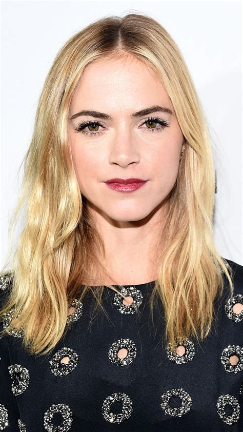 emily wickersham emily wickersham wallpapers high resolution and quality