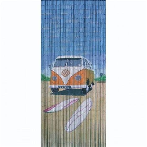 bead door curtains surfer cer is a 90 x 200cm beaded door curtain