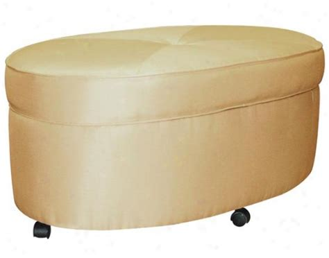 oval ottoman with storage train home decorations smart shop buy dot com