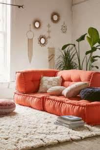 reema floor cushion floor cushions rooms and wall