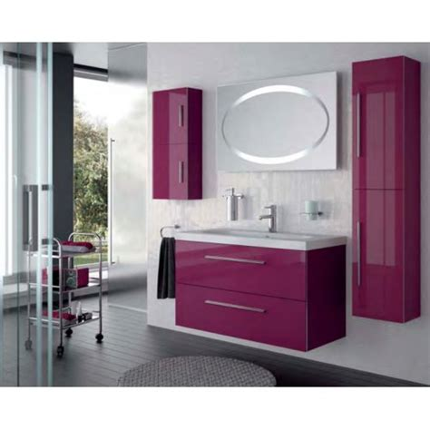 Bathroom Shelving Malta Bathroom Storage Cabinets Malta With Unique Inspiration