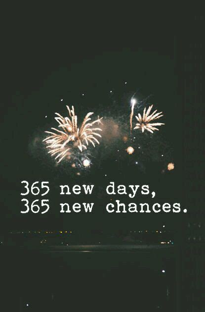 photo caption for the new year best 25 new year quotes ideas on happy new year quotes motivational