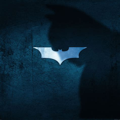 batman wallpaper hd ipad weekend wallpapers batman protects gotham city on your