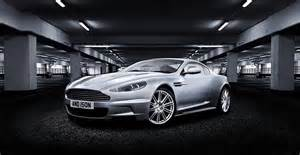 Aston Martin Photography The Inspired Pixel Tim Wallace Professional Commercial