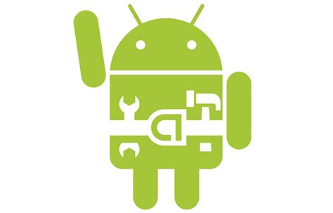 android operating systems what is android a beginners guide