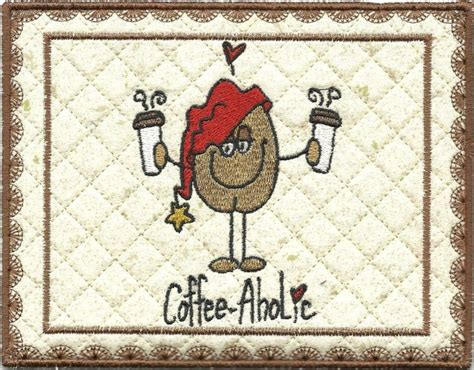 mr rugs css406 mr bean mug rugs