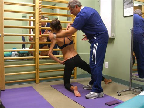 for therapy physical therapy for scoliosis scoliosis treatment alternatives