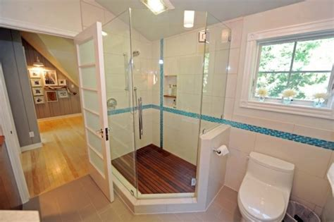 fancy bathroom 16 fancy bathroom combined flooring ideas