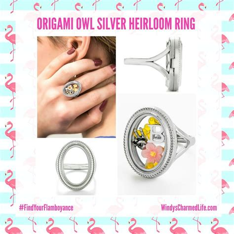 Origami Owl Sizes - 1000 images about origami owl on living
