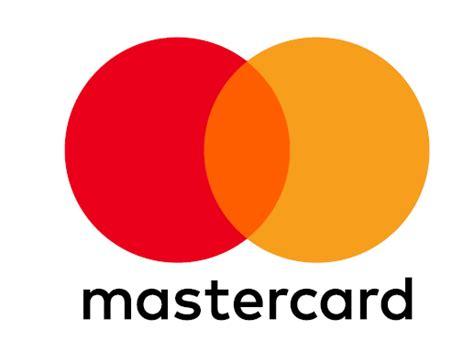 bank of india mastercard mastercard india one step closer to cashless