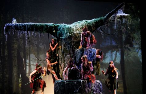 midsummer nights dream a 1906230447 a midsummer night s dream kristin yager holland theatrical scenic design