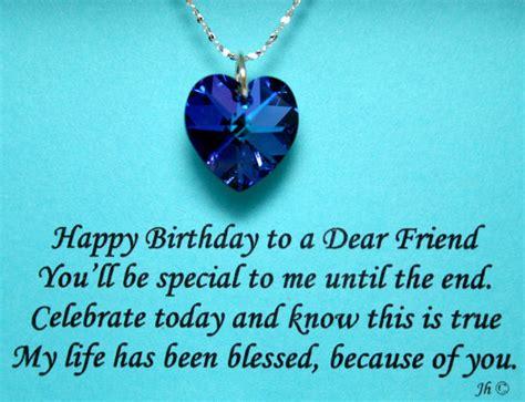 Happy Birthday Quotes Bff Birthday Poems Birthday