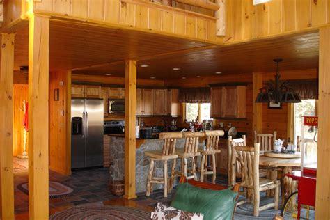 linwood coventry log homes