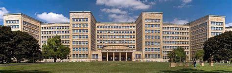Goethe Universitat Frankfurt Adrebe Bewerbung Goethe Universit 228 T Lehrstuhl F 252 R Neuere Und Neueste Rechtsgeschichte Zivilrecht Und