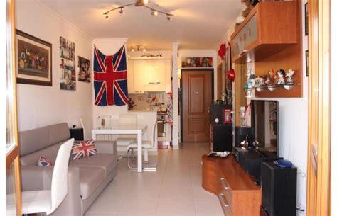 zona porta di roma privato vende appartamento porta di roma annunci roma