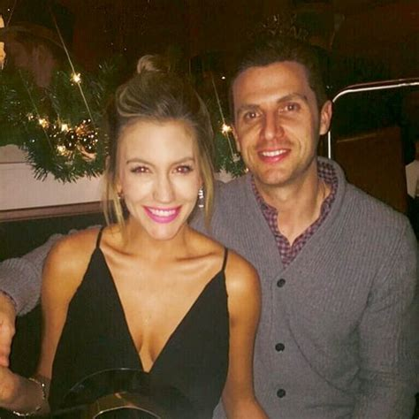 bachelor chris soules girlfriend whitney bischoff thanks chris soules ex fiancee whitney bischoff engaged us weekly