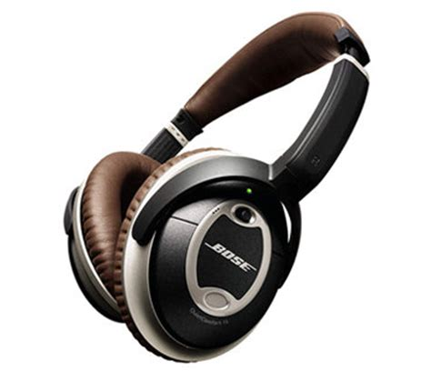 Headset Bose Electronic Earphone Universal Spesial bose quietcomfort 15 acoustic noise cancelling headphones limited edition