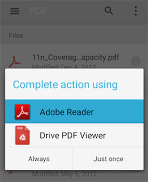 drive pdf viewer download google operating system october 2014