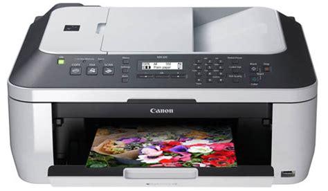 reset printer canon mp250 using software download canon pixma mx320 driver free printer driver