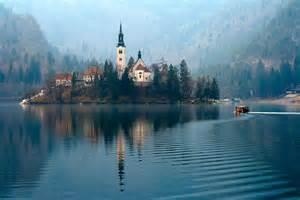 lake bled lake bled slovenia bukhari webs