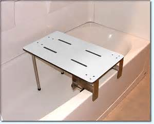handicap shower bench 20 in w folding bathroom shower