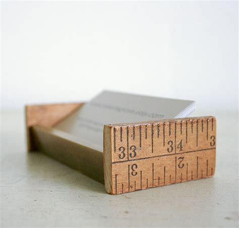 Where Can I Buy Loft Gift Cards - 10 diy inspiring yardstick alternatives the sewing loft