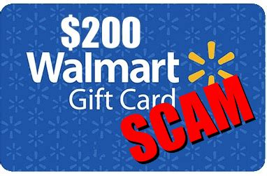 Gift Card Today Scam - telemarketer spotlight aic caign s gift card scam