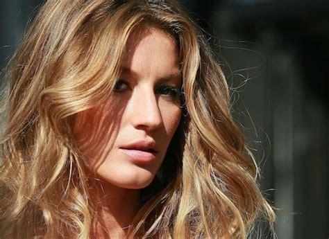 bagno di luce capelli capelli bronde la nuova tendenza dell estate 2014 foto