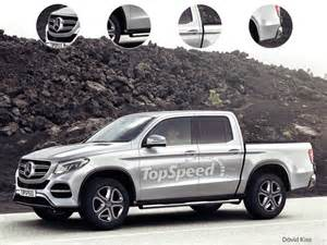 Mercedes Truck And 2020 Mercedes Truck Exclusive Truck Review