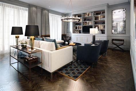 top 10 furniture designers c th interior design