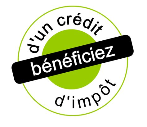 Credit Impot Formation 2015 Domotique Cr 233 Dit D Imp 244 T Tva R 233 Duite Home 2 0