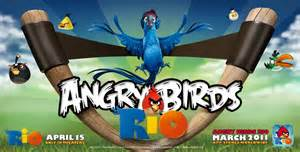 pics photos angry birds rio shirts pictures