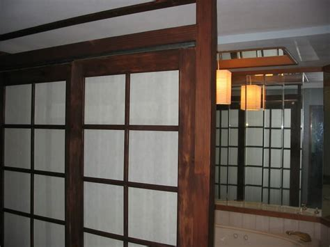 ikea sliding doors room divider 17 best ideas about ikea room divider on pinterest room