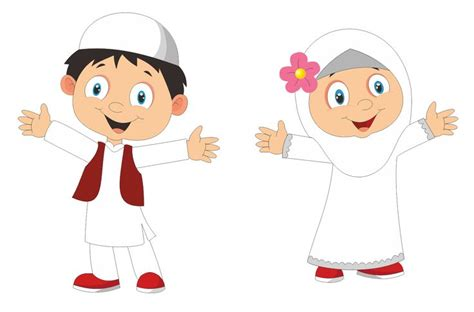 film kartun islami untuk anak download cerita anak islami