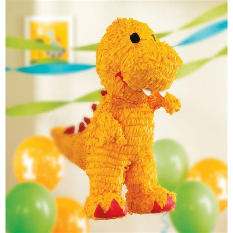 Pinata Dino T Rex By Pinata Dimi 1000 images about land before time on