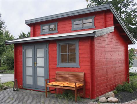 Shed Roof Cabin by Shed Roof Cabin Get Domain Pictures Getdomainvids